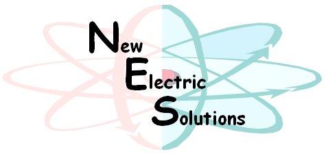 Electrician in Norwich